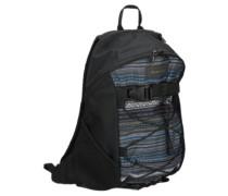 Wonder 15L Backpack cortez