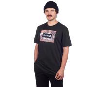 Boarders T-Shirt black