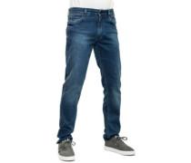 Nova 2 Jeans grey