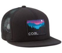 The Hauler Cap black