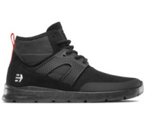Beta Skate Shoes reflective