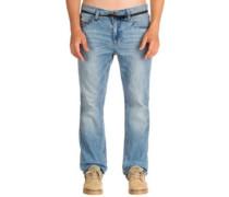 Sledgehammer Jeans med age