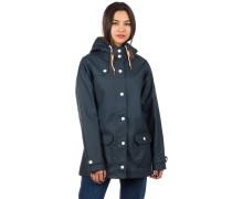 Peninsula Lightly Jacket grey melange