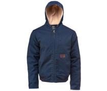 Farnham Jacket dark navy