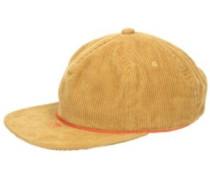 Corduroy Hat mesa