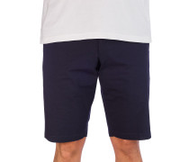 Sid Shorts rinsed dark navy