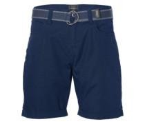 Roadtrip Shorts ink blue