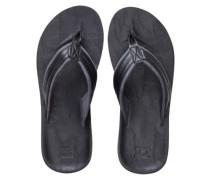 Caldwell Sandals black