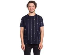 JP Jersey T-Shirt navy
