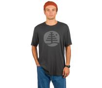 Family Tree T-Shirt phantom