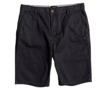 Everyday Chino Light Shorts tarmac
