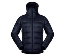Slingsby Down Outdoor Jacket dk navy