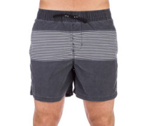 Tribong LB 16 Boardshorts black