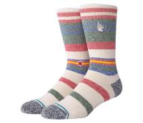 Munga ST Socks natural