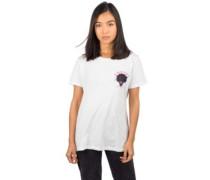 Panthera T-Shirt white