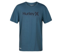 Dri-Fit One&Only T-Shirt noise aqua