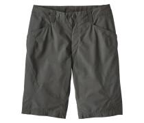 Venga Rock Shorts forge grey