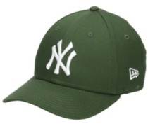 League Essential 9Forty Cap Youth new york yankees