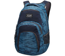Campus 33L Backpack stratus