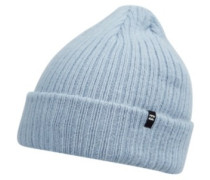 Arcade Wave Washed Beanie mist