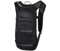 Session 8L Backpack black
