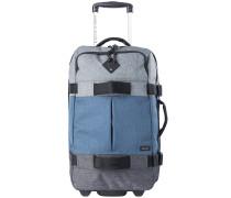 F-Light Transit Stacka Travel Bag blue