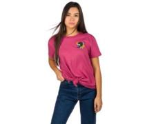 Sloane T-Shirt malaga