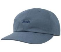 Westchester Cap grey blue