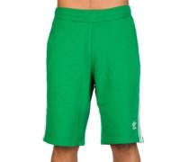 3-Stripes Shorts green
