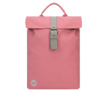 Day Canvas Backpack rose