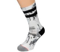 Velocity Socks multi