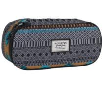 Switchback Case Bag tahoe freya weave