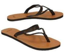 Livy Sandals Women tan