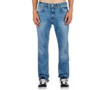 Trigger 2 Jeans 90s blue