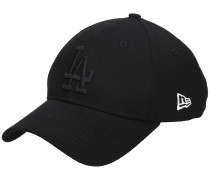 Essential Jersey 9Forty Cap los angeles dodgers