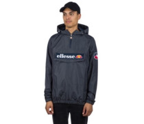 Mont 2 Jacket ebony