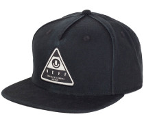 X Wash Cap black