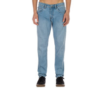 Spider Jeans light blue grey wash