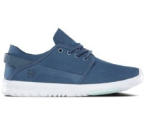 Scout Sneakers Women slate