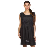Angel Dress off black