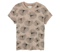 Suspension T-Shirt pavement