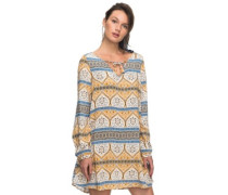 View Delights Dress marshmallow new maiden