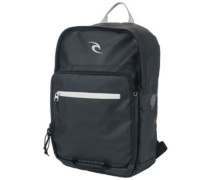 Box Surf Series Backpack black