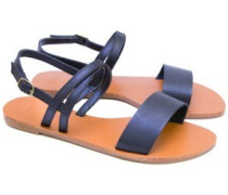 Catalina Sandals Women black