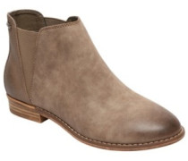 Austin Shoes Women taupe