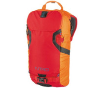Rover 14 Backpack vulcan
