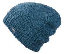 Ruby Beanie chill blue