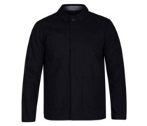 Frenchie Jacket black