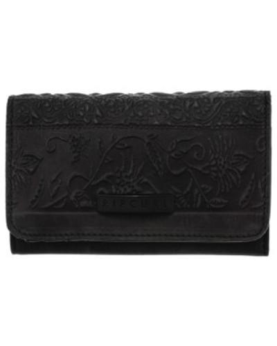 Highdesert Rfid Cb Wallet black