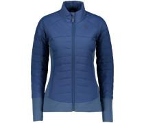 Insuloft VX Outdoor Jacket denim blue